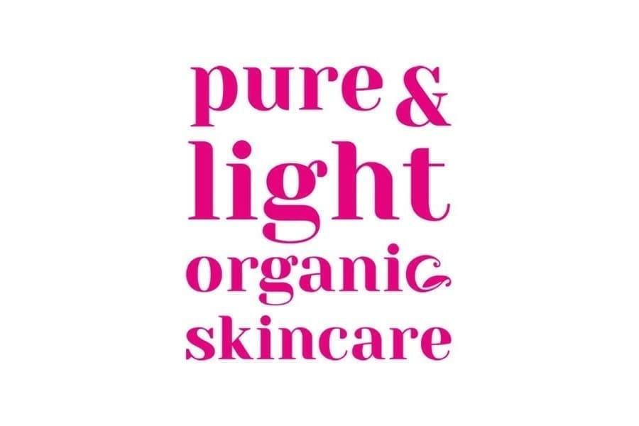 Pure & Light Organic Skincare