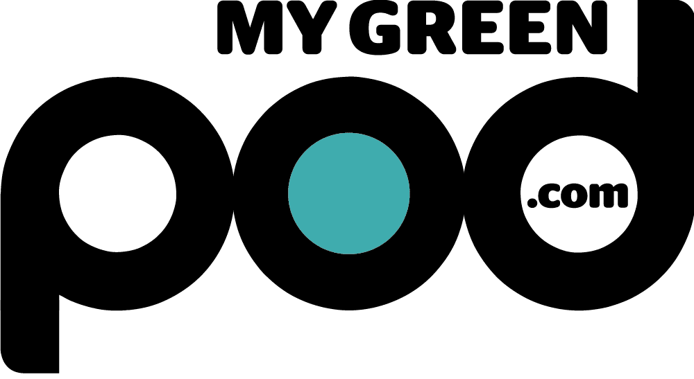 My Green Pod | Sustainable & ethical news, products & lifestyle hub