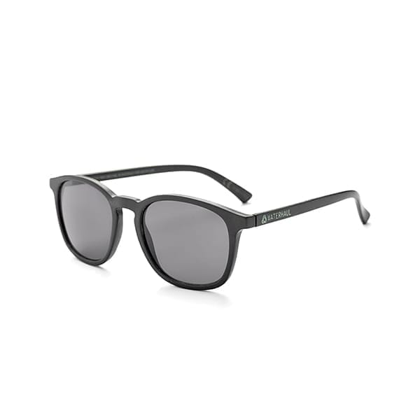 Waterhaul Kynance sunglasses