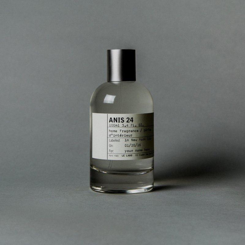 Le Labo Home Fragrance