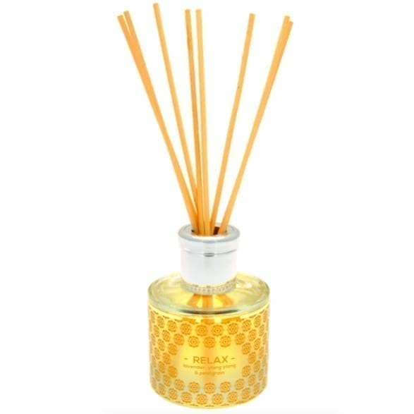 Shui Me Relax Reed Diffuser