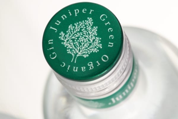 Is this the world's best gin_mygreenpod
