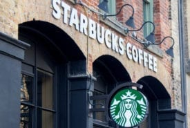 Starbucks pressed to drop surcharge on vegan milks