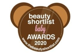 Beauty Shortlist Mama and Baby Awards_2020_mygreenpod