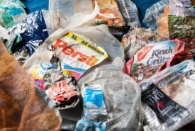 German plastic waste found in Malaysia