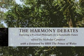 The Harmony Debates